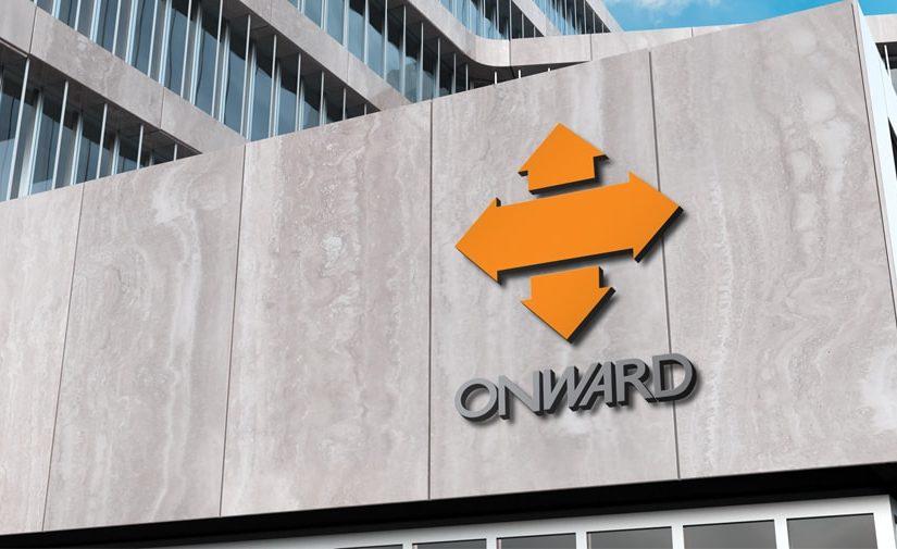 Onward – Onward Paper